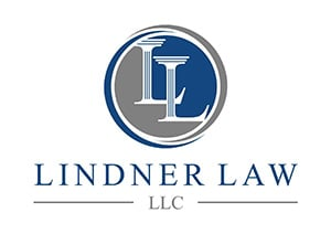 Lindner Law LLC
